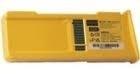 Batterij Defibtech Lifeline AED (DCF 210)