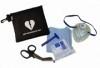 Safeset Reanimatie / Safeset AED  € 18,95