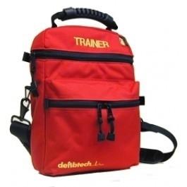 Draagtas Defibtech Lifeline AED (Trainer)  € 95,00