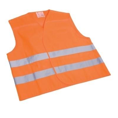 Hesje / BHV Hesje / BHV Vest (onbedrukt)