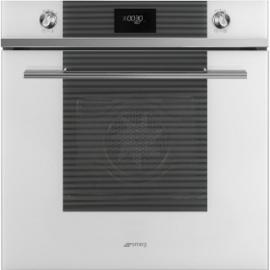 Smeg inbouw oven SF6101VB