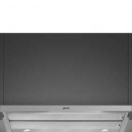Smeg afzuigkap KSET900XE 90cm inbouw