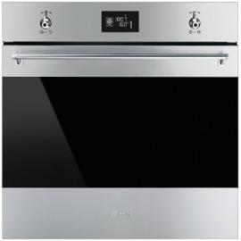 Smeg oven inbouw SF6390XE