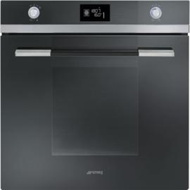 Smeg inbouw oven SF122NE verkocht