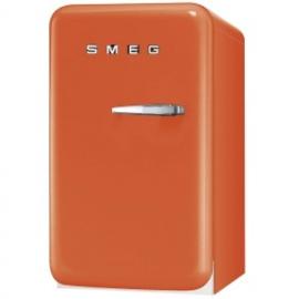 Smeg koelkast FAB5LOR3 Minibar