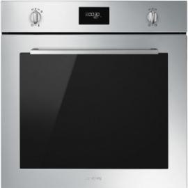 Smeg inbouw oven SFP6401TVX