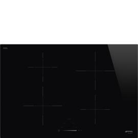 Smeg kookplaat inductie 70/75cm SI4742D