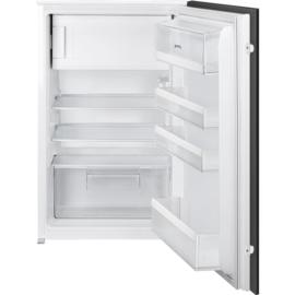 Smeg koelkast inbouw S3C090P1