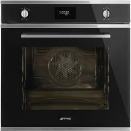Smeg inbouw oven SFP6401TVN