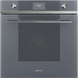 Smeg inbouw oven SF6101VS