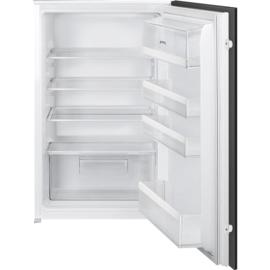 Smeg koelkast inbouw S4L090F