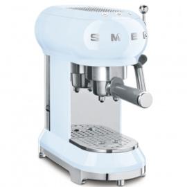 Smeg outlet ECF01PBEU Espressomachine
