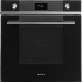 Smeg inbouw oven SF6101VN