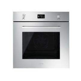Smeg inbouw oven SFP496X-1 Verkocht!