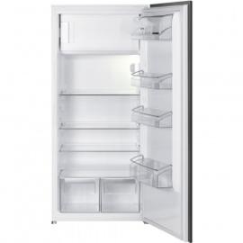Smeg inbouw koelkast S7192CS2P1