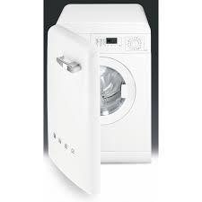 Smeg wasmachine  LBB14B