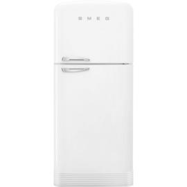 Smeg koelkast FAB50RWH5 rechtsdraaiend wit
