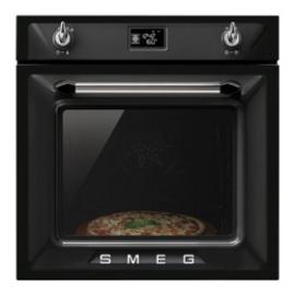 Smeg oven inbouw SFP6925NPZE1