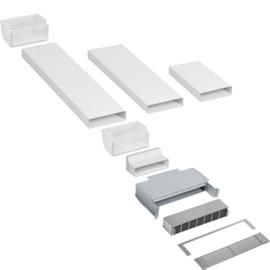 Smeg KITF6HOBD  Recirculating kit