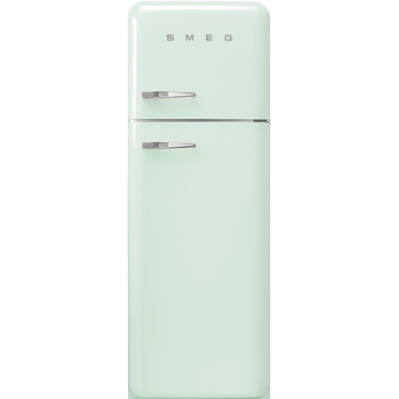 Onwijs Smeg retro koelkast outlet | Smeg Outlet NN-72