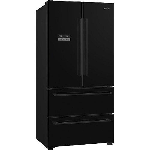 Smeg koelkast FQ55FNDF