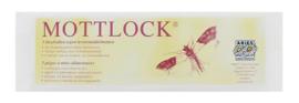 Aries Mottlock - levensmiddelenmotten kleefvallen  3 stuks