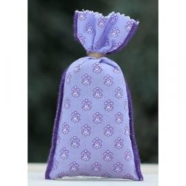 Lavendelzakje Miou (lila)