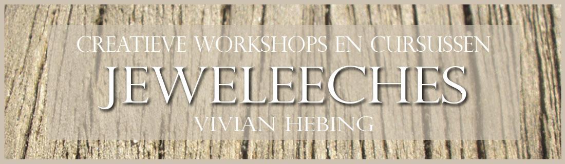 Jeweleeches Vivian Hebing