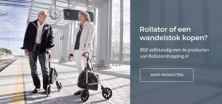 Rollatorshopping.nl