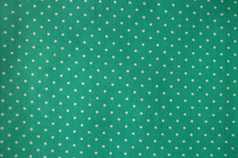 Stipje groen