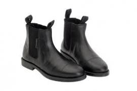 schoenen basic