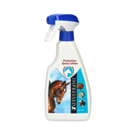 excellent protection spray 500 ml
