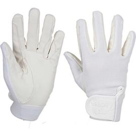 handschoenen serino katoen