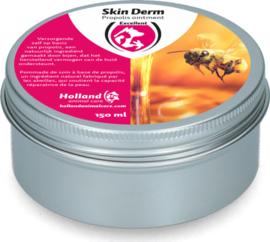 Skin Derm  propolis zalf