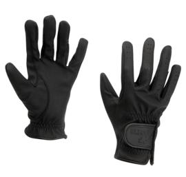 handschoen serino synthetisch leer