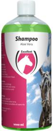 Excellent Aloë Vera shampoo