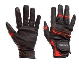 Handschoenen serino 2 tone