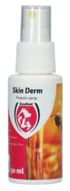 skin Derm propolis spray