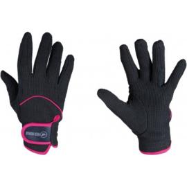 Handschoenen Miro