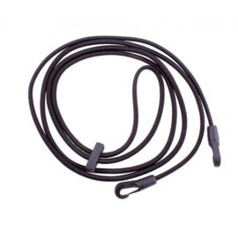 elastische halsverlenger