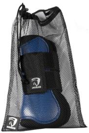 Horka   PVC beenbeschermer voorbeen