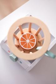 Kids Concept Bistro Houten Blender