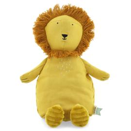Trixie Knuffel Leeuw - Mr Lion (38 cm)
