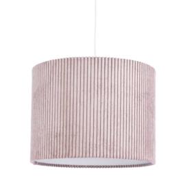 KidsDepot Hanglamp Pem - Blush