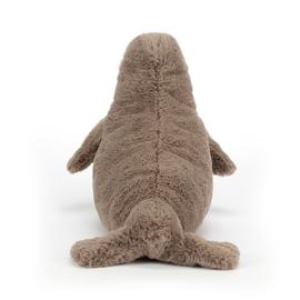 Jellycat Knuffel Walrus Small - Willie Walrus (23 cm) (op=op)