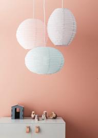 Kids Concept Hanglamp Abat - Abrikoos