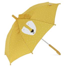 Trixie Paraplu Leeuw - Mr. Lion