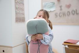 Lorena Canals Kussen Gum - Eraser