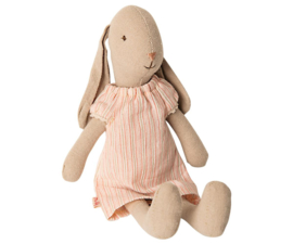 Maileg Bunny Nightgown - Size 1 (25 cm)