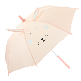 Trixie Paraplu Mrs. Rabbit - Konijn